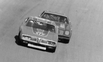 1974daytona450_display_image