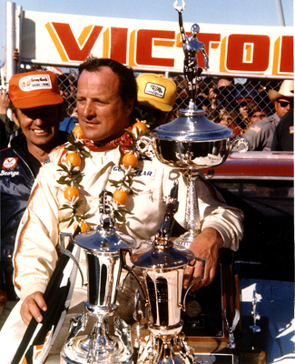 1972daytona500foyt_display_image