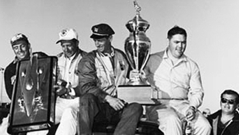 1960daytona500_display_image