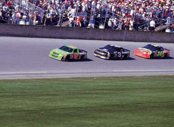 Daytona-500-1993_display_image