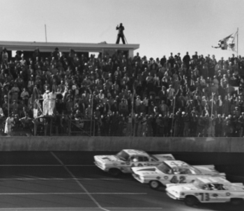 1959photofinish_original_display_image