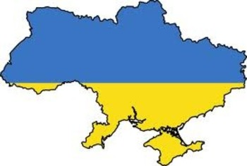 Ukraineflagmap_display_image
