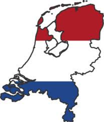 Netherlandsflagmap_display_image