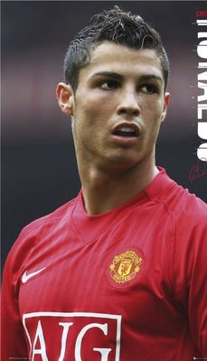 Man-utd-ronaldo-pin-up-sp0533_display_image