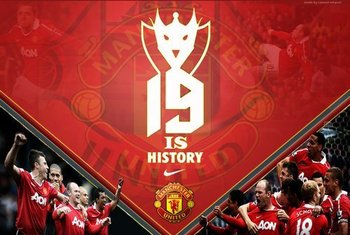 Manutd19titleishistory_display_image