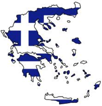 Greeceflagmap_display_image