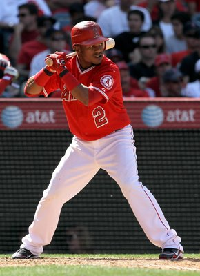 Aybar is a decent SS play late in the draft.