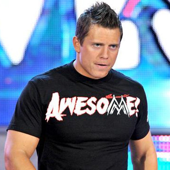 Themiz_display_image_display_image