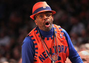 Spikelee_display_image