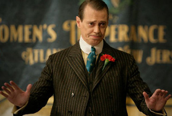 Boardwalk-empire--the-complete-first-season-_display_image