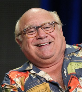 Devito_display_image