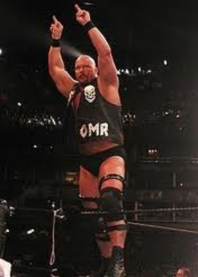 Steveaustin316_display_image