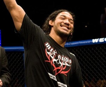 Bensonhenderson1_display_image