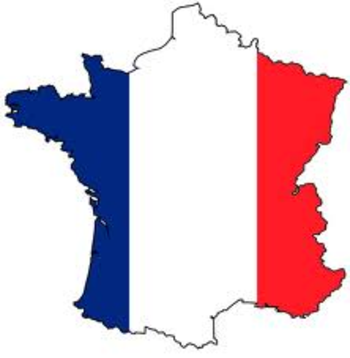 Franceflagmap_display_image