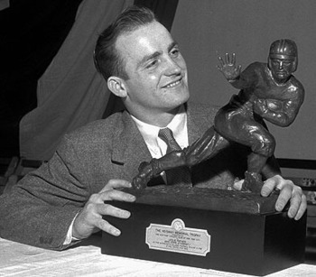 Ncf_a_heisman1944_390_display_image