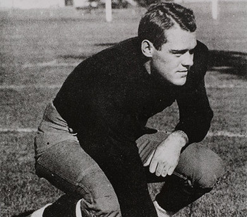 Ncf_y_heisman1936_390_display_image