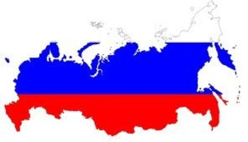 Russiafladmap_display_image