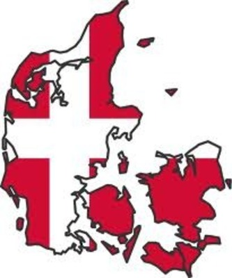 Denmarkflagmap_display_image