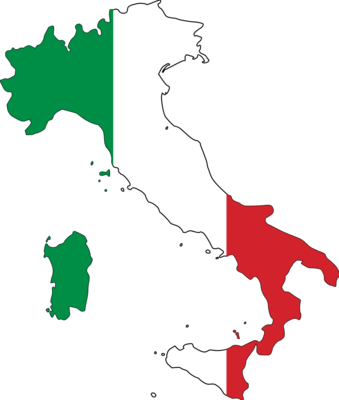 Italy_looking_like_the_flag_display_image