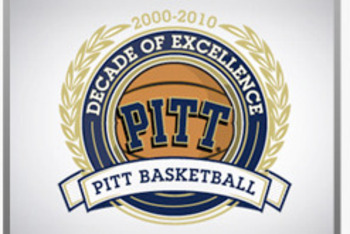Logo-design-pitt-basketball_original_display_image