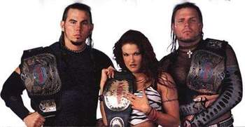 Hardyboyz_display_image