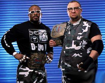 Dudleyboyz1_display_image