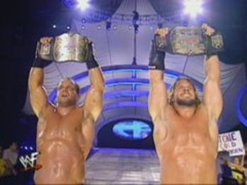 Chrisjerichochrisbenoit_display_image