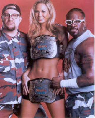 Dudleyboyz2_display_image