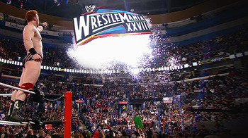 20120129_rr_sheamus2_r_v_display_image