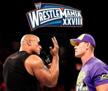 Wrestlemania-28_display_image