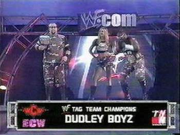 Dudleyboyz3_display_image