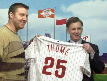 Thome_display_image