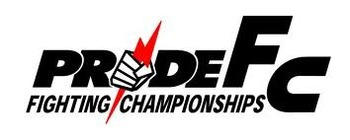 Pridefc_display_image