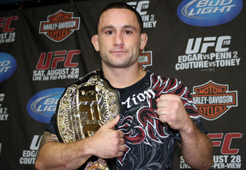 Frankie-edgar-9_display_image