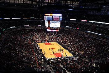 United_center_display_image