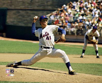 Tomseaver_display_image
