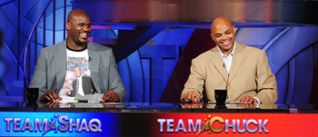 Quintevents-nba-allstar-team-shaq-team-chuck_display_image