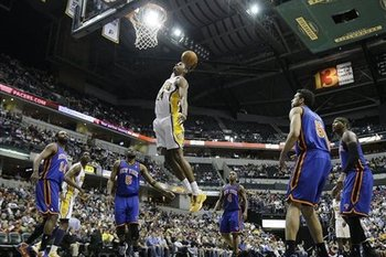 106883_knicks_pacers_basketball_display_image