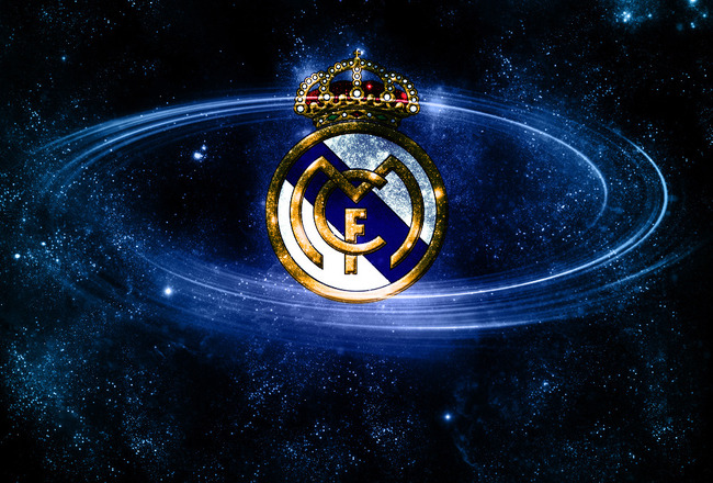 Realmadridwallpaper7_original_crop_650x440