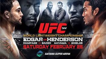 Ufc-144_poster_display_image