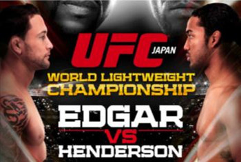 Ufcposterjapanedgarhenderson_display_image