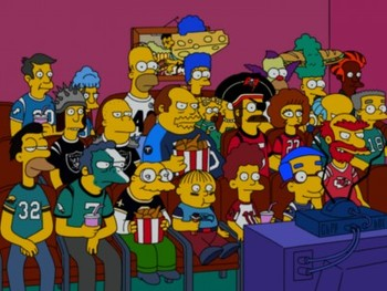 Nfl-simpsons-400x300_display_image