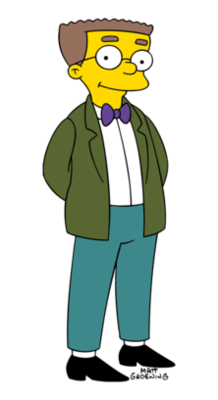 Smithers_display_image