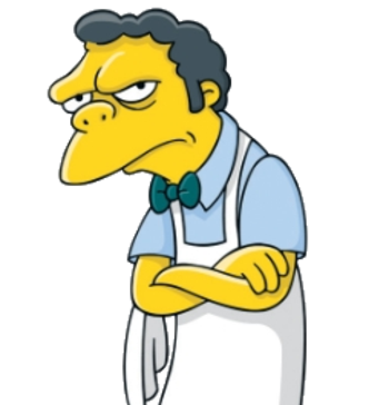 Moe_szyslak_display_image