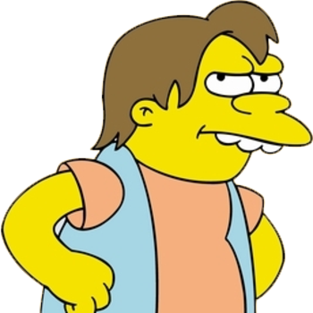 Nelson_muntz_display_image