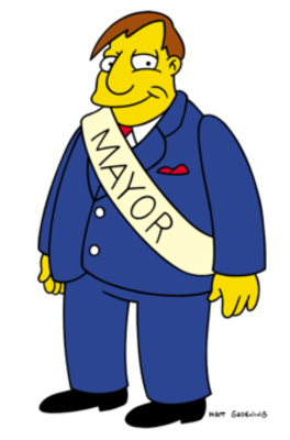 222px-mayor_quimby_display_image
