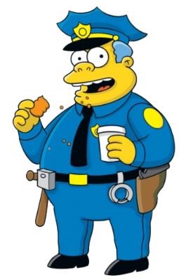 Chief_wiggum_display_image