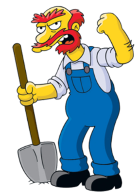 220px-groundskeeperwillie_display_image