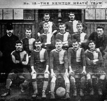 Newtonheath_display_image_display_image