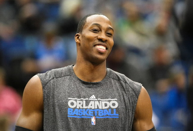Dwight-howard-picture_crop_650x440